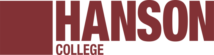 thumbnail_Hanson College